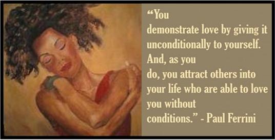 loving-yourself.jpg